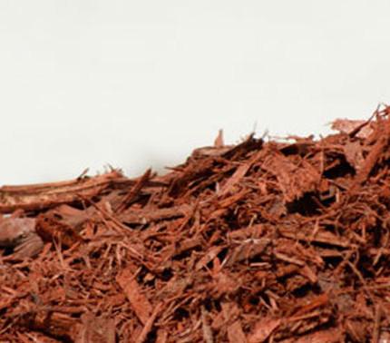 Mulch in Westford, MA