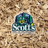 Wood Chips delivery to Westford, MA
